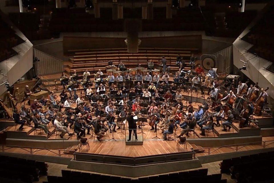 berlinerphilharmoniker4