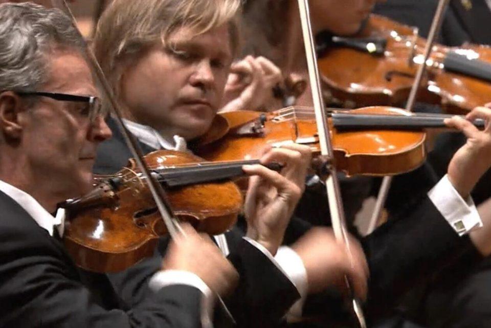berlinerphilharmoniker6